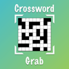 CrosswordGrab Wiki