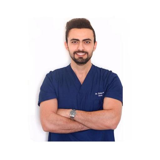 Dr.Khaled Alsayed
