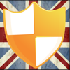 UK VPN - Portable Ltd