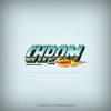 Chrom & Flammen - Zeitschrift