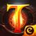 Torchlight-ID