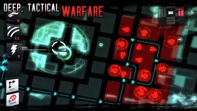 Screenshot do app Anomaly 2