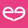 Meetic: Explore le dating