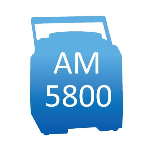 am5800 assistant  u901a u8fc7 raivo loosme ipod touch user's manual ipod touch user manual