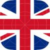 Life In The UK 2018 Test Prep