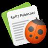 Swift Publisher 5 - Belight Software, ltd