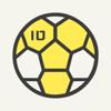 练球后 - 踢足球必备神器