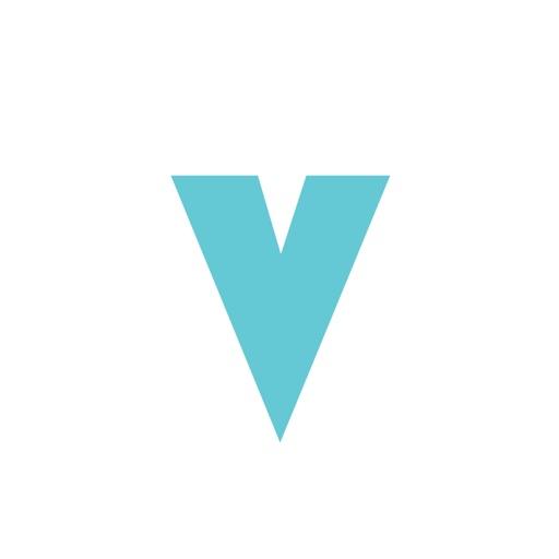 闪电VPN-这是一款VPN高效加速神器