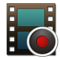 Screen Record - HD Recorder