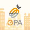 積金局個人帳戶電子查詢  ( MPFA ePA)