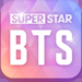 SuperStarBTS - Dalcomsoft, Inc.