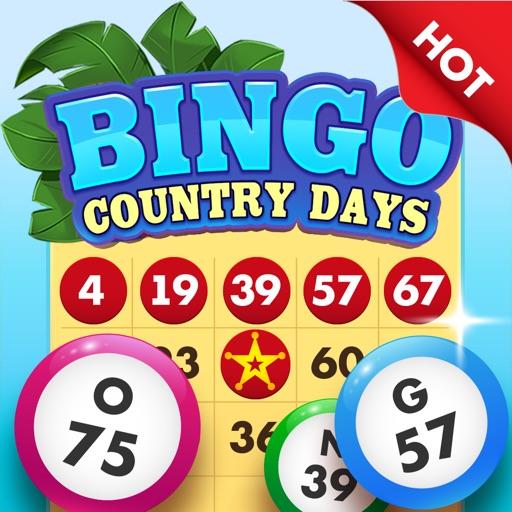 Bingo Country Pembroke