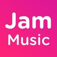 Jam Music - Listen Together