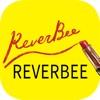 ReverBee