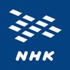 NHK PLAY