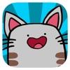 Focus Cat App
