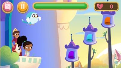 Nella The Princess Knight: Kingdom Adventures Screenshot 3