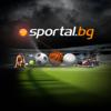 Sportal.bg