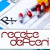 Reçete Defteri - 7/24