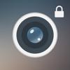 YouIpCams: IP Security Camera