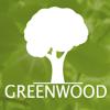 GK Greenwood - Гринвуд 360 artwork