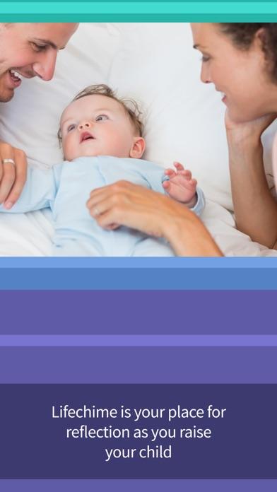 http://is3.mzstatic.com/image/thumb/Purple128/v4/df/33/6b/df336b72-3839-b0fe-3225-b6335f199335/source/392x696bb.jpg