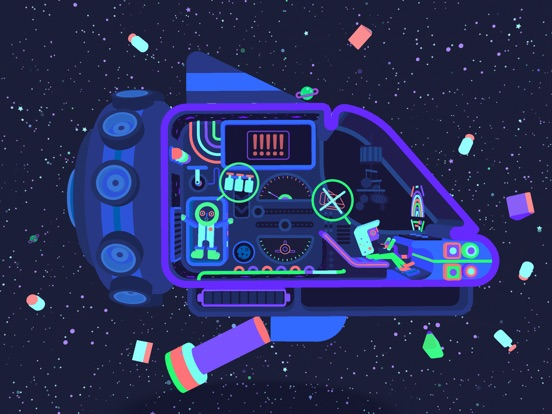 GNOG Screenshot