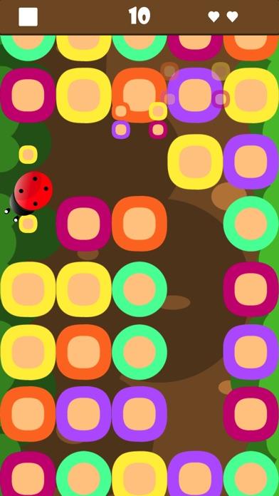Lilybug's Journey Screenshot 3