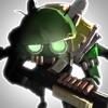 Bug Heroes 2