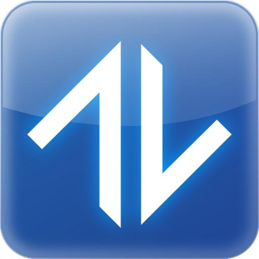 Smart Office BT app icon图