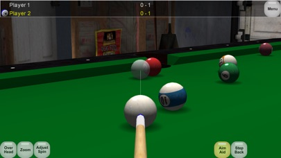 virtual pool 4 online release date Find reviews, trailers, release dates, news, screenshots, walkthroughs, and more for virtual pool 4 here on gamespot.