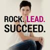 Rock Lead Succeed No1