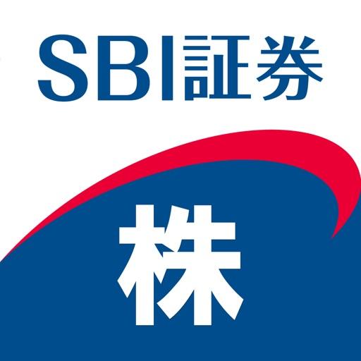 SBI証券 株 アプリ - 株価・投資情報