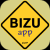 BizuApp 2017 offline