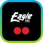 TwoDots Eagle Pro icon