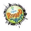 Cigna Round the Bays