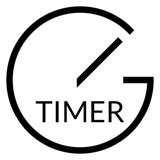 gtimer