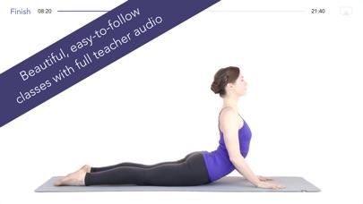 download Yoga Studio appstore review