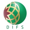 DIFS for iPhone