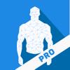 BodyWeight Gym Guide Pro