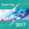 download PMI: PMP - Practice Exam - 2017