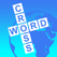 Crossword : World's Biggest Crosswords Game