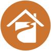 Loanstreet Bankers Wiki
