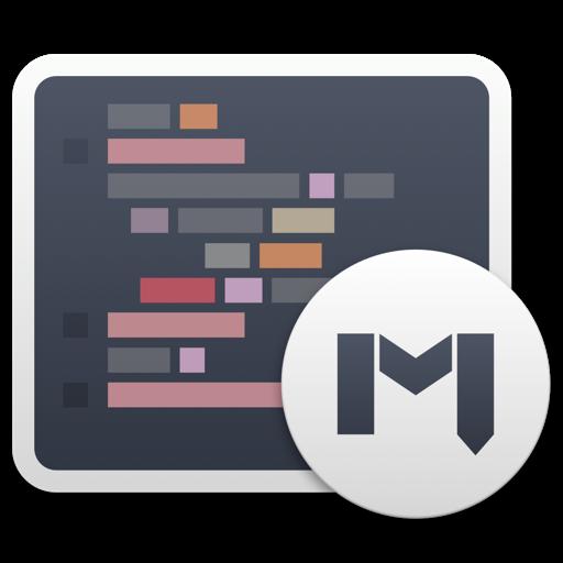 MWeb - 专业的Markdown写作、记笔记、静态博客生成软件