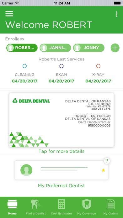 Delta dental mobile app download android apk - Funformobile com login ...