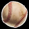 Baseball Skills 2018