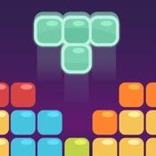 Jelly Block (Block Puzzle)
