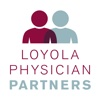 The Loyola Physician Partners App