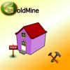 White Squirrel Software Inc. - GoldMine Flip Analyzer  artwork