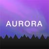 My Aurora Forecast Pro - Southern Lights Alerts